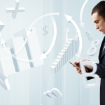 Piccole e medie imprese