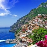 La migliori spiagge italiane