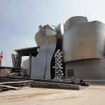 Santander e Bilbao