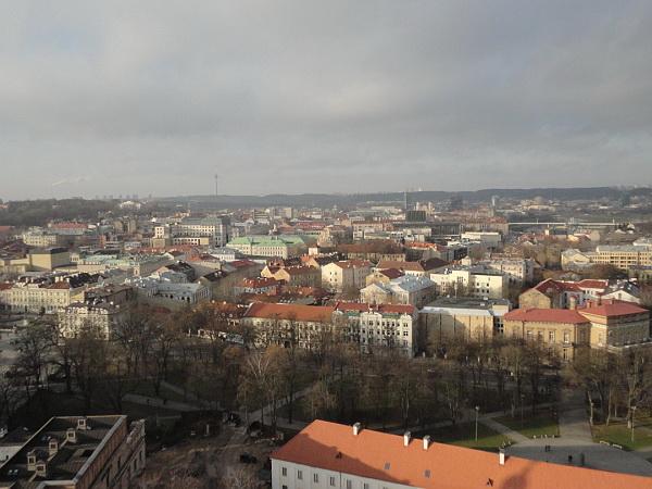 vilnius-old-town-7.JPG