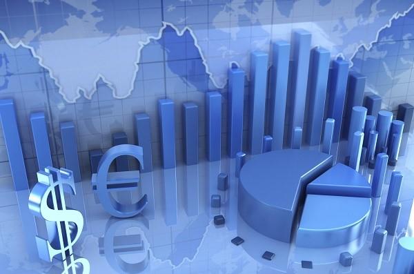 finanza-economia