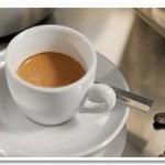 Un caffè al giorno toglie il medico di torno