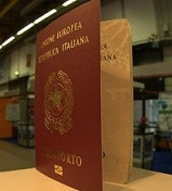 passaporto_01011.jpeg