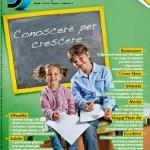 Sfera Magazine di Settembre 2012