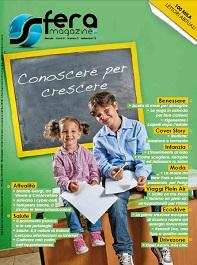 copertina-settembre2012.JPG