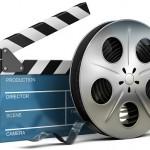 """Casting per il film """"La terra dei figli"""" di Claudio Cupellini."""