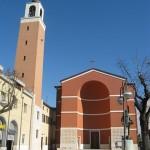 Messa in suffragio dei defunti della comunità di Vallepietra