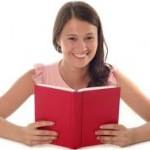 Studiare: Passione e Tormento