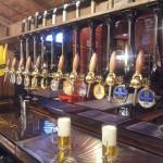 Cult Room: Birre di Natale