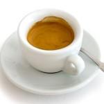 """Ad Aprilia il """"Caffè in sopseso"""" diventa snche il """"Pane in sospeso"""""""