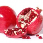 Zeoli: Frutta e Verdura
