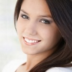 Ortodonzia: nuove tecnologie