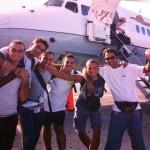 Venezuela: una magica semplicità