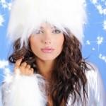 Sfera Magazine, Natale 2012