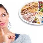 Test di Incompatibilità Alimentare