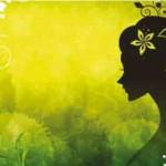 Uomini o Donne Ecosostenibili