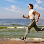 Corsa e Salute: perchè è importante praticare jogging
