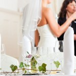 Acconciatura: Sposa e Sposo