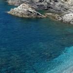 In Vacanza ad Alghero