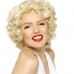 I segreti di Marylin Monroe