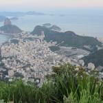 Guida turistica Rio de Janeiro