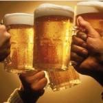 """Birra, la """"soluzione"""" per combattere cancro e diabete"""