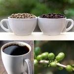 Dimagrire con il caffè