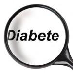 Diabete e Tumore