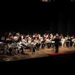 Istituto Gramsci: Concerto di fine anno