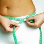 Obesità: come perdere peso in menopausa