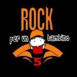 Rock per un bambino