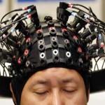 Tablet e computer: sarà la mente a controllarli