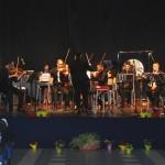 Diapason…ultimo concerto prima della pausa estiva