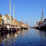 Copenaghen, la città delle Fiabe