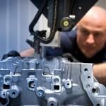 Opel, nuovi motori in arrivo