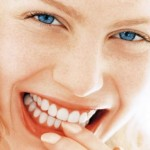 Abitudini per la protezione dei denti