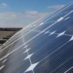 Aprilia: approvata la costruzione del mega parco fotovoltaico.