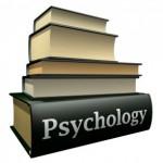 Anche ad Aprilia arriva il Maggio dell'Informazione Psicologica