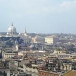 Roma: In Viaggio nella Capitale Eterna