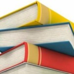 Regione Lazio: 10.000 voucher per l'acquisto di libri con Lazio Youth Card.
