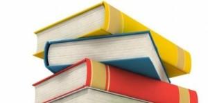 libri colori e creatività