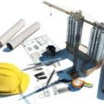 Rinnovo Ecobonus per l'edilizia