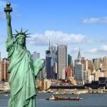 Dall'America: Case come centri benessere