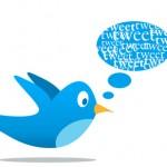 Come ottimizzare Twitter