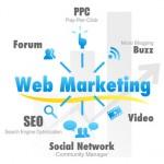 Lanciare un nuovo sito internet