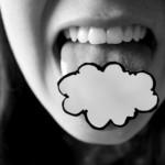 Dottore perché ho la lingua bianca?
