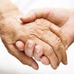 Alzheimer: l'accumulo di rame tra le cause