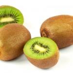 Il Kiwi: serbatoio di vitamine e minerali
