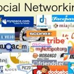 Social Network per curarsi