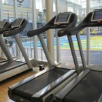 Fitness d'autunno